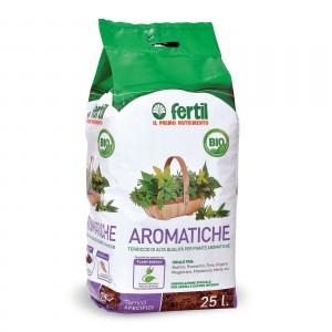 AROMATICHE - Litri 25